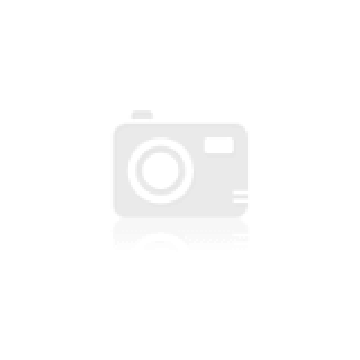 BMC TRAILFOX AMP TWO L RED/BLU/RED 19