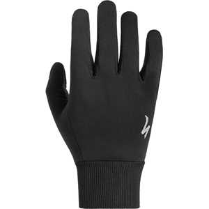 Therminal™ Liner Gloves