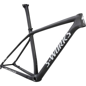 S-Works Epic Hardtail Frameset