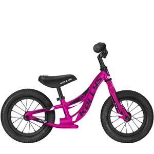 KELLYS KITE12 PURPLE