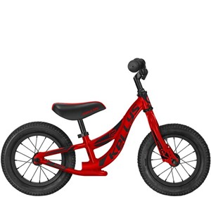 KELLYS KITE12 RED