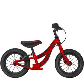 KELLYS KITE12 RACERED