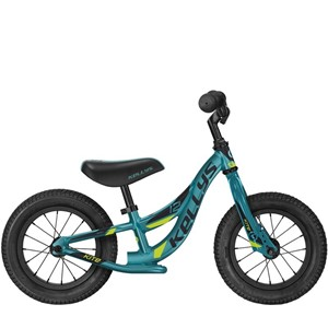 KELLYS KITE12 TEAM