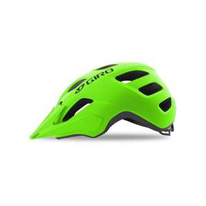 GIRO Tremor Bright Green