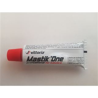 Mastik´One Professional 30g tube