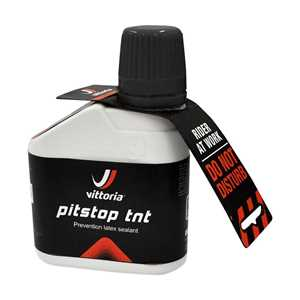 Prevention latex sealant-250ml Pit Stop