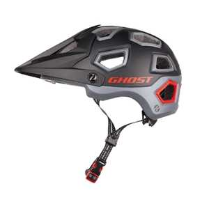 Prilba GHOST All Mountain -
